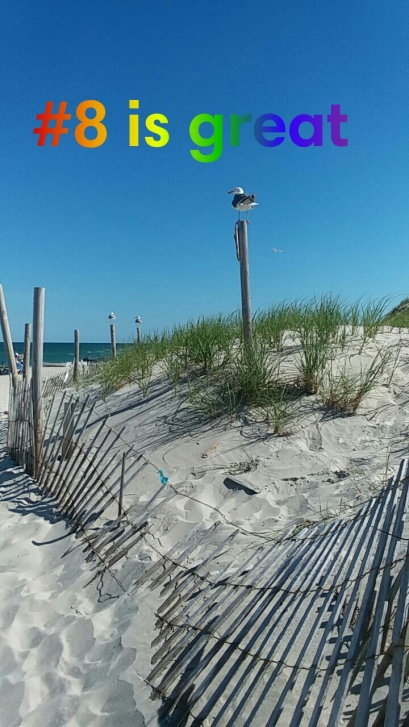 beach4